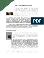 Texto Marx.pdf