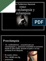 Preeclampsia y Eclampsia 1230855067345350 1