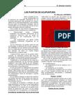 1 - LOS PUNTOS DE ACUPUNTURA - 2008 - E Jovenich.doc