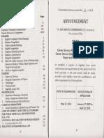 civil service reviewer.pdf