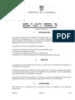 LibroVI-Anexo2