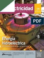 139electricidad industrial cap 139