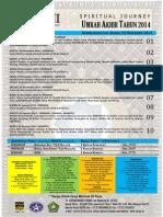 Program Umroh 25 Des '14 _shafa_ New Format Swi-updated