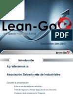 CRUZ_Lean Manufacturing -Sep'12 Rev6.ppt