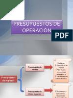 Presupuestos de Ventas.pdf