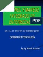 CONTROL DE ENFERMEDADES.pdf