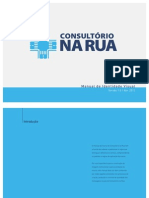 Manual Aplicacao Visual Consultorio Rua