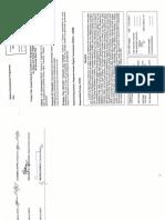 2014 AWP - RHRC_Support to Transition to Bangsamoro