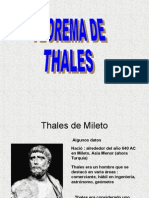 teoremadethales2010-100928164025-phpapp01.ppt
