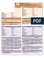 Calendario Acadêmico 2015 UFPA