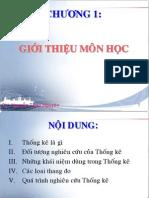 NLTKC1.C2 (1)