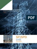 0141 - SP.SPD - 420 kV-EN-FR