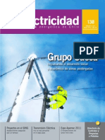 138electricidad industrial cap 138
