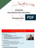 hpk.pdf