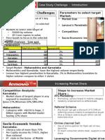 LenovoCase_AshishChandel.pptx