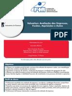 lfvalu_conteudo_programatico