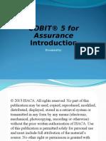COBIT-5-Assurance Res Eng 1213
