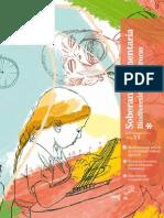 SOBERANIA ALIMENTARIA-n15.pdf