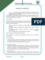 Pavimentos Segmentados.docx