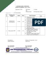 LAPORAN HASIL SUPERVISI.docx