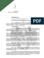 Ordenanza 261 MUNICIPALIDAD DE SAN JUAN DE LURIGANCHO