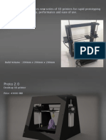 3D Protomaker Brochure_Offer