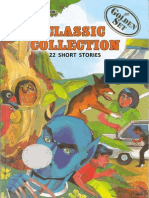 Collection - 22 Short Stories