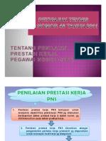 PETUNJUK TEKNIS PEMBUATAN DAN PENILAIAN PRESTASI KERJA PEGAWAI NEGERI SIPIL (PENILAIAN SKP).pdf