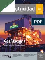 136electricidad industrial cap 136