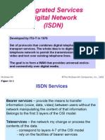 ISDN.ppt