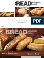 Tfal-Breadmaker-Recipes.pdf