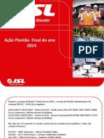Ação final de 2014.pdf