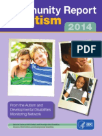 AUTISM IDENTIFIED THRU DATA.pdf