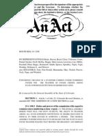 hb1298.pdf