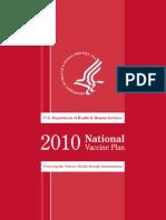 nationalvaccineplan.pdf