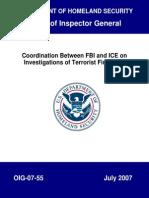 ice terror.pdf