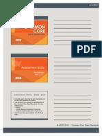 122463-CCSS_AssessmentShifts_webinar_handouts.pdf