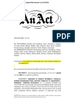 138_enrIMMUNITY FOR VOLUNTEER.pdf