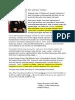 FLOURIDE LETTER.pdf