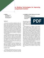 PU Foam 1.pdf