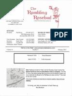 February 2015 newsletter.pdf