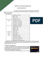 Fringer Contax N - S E Retail -Eng v1.6