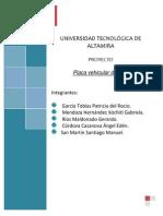 EQ 1 PLACA VEHICULAR DE PET.pdf
