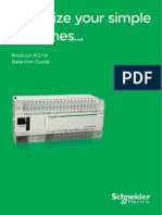 M218selection Guide en 201107