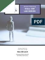labbook-cwna.pdf