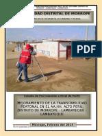 Perfil Veredas Alto Peru.docx