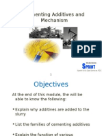 Cement Additives and Mechanisms of action.ppt