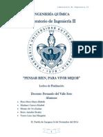 6. Lechos de fluidización.pdf