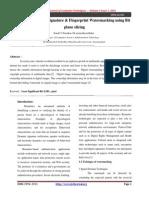 [IJCT-V2I1P5] Author :Sonali V.Satonkar, Dr.seema Kawathekar