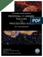gpgprint.pdf
